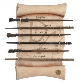 L_Collectibles_Wands_HarryPotter_CollectiblesDumbledoresArmyWandCollection_1231900