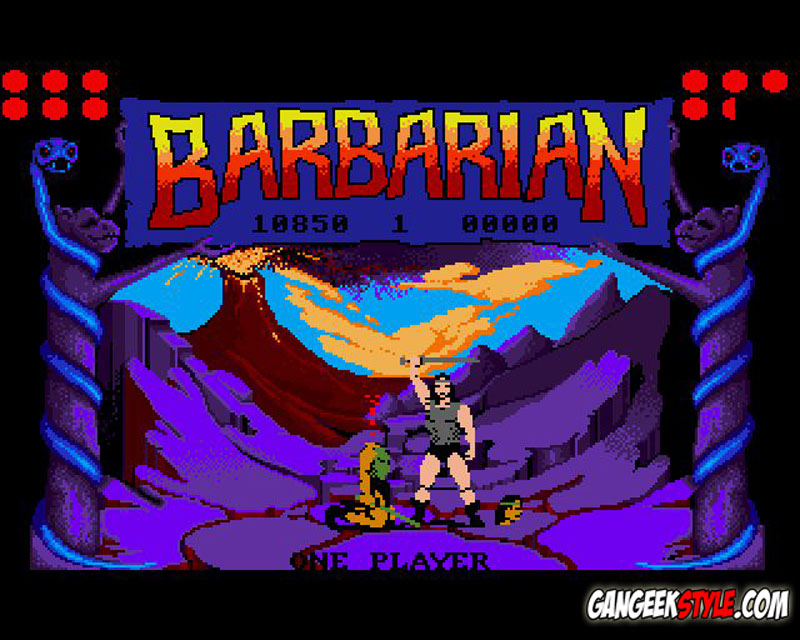 barbarian-décapitation