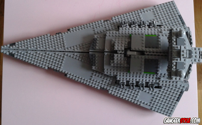 imperial-star-destroyer-lego-star-wars
