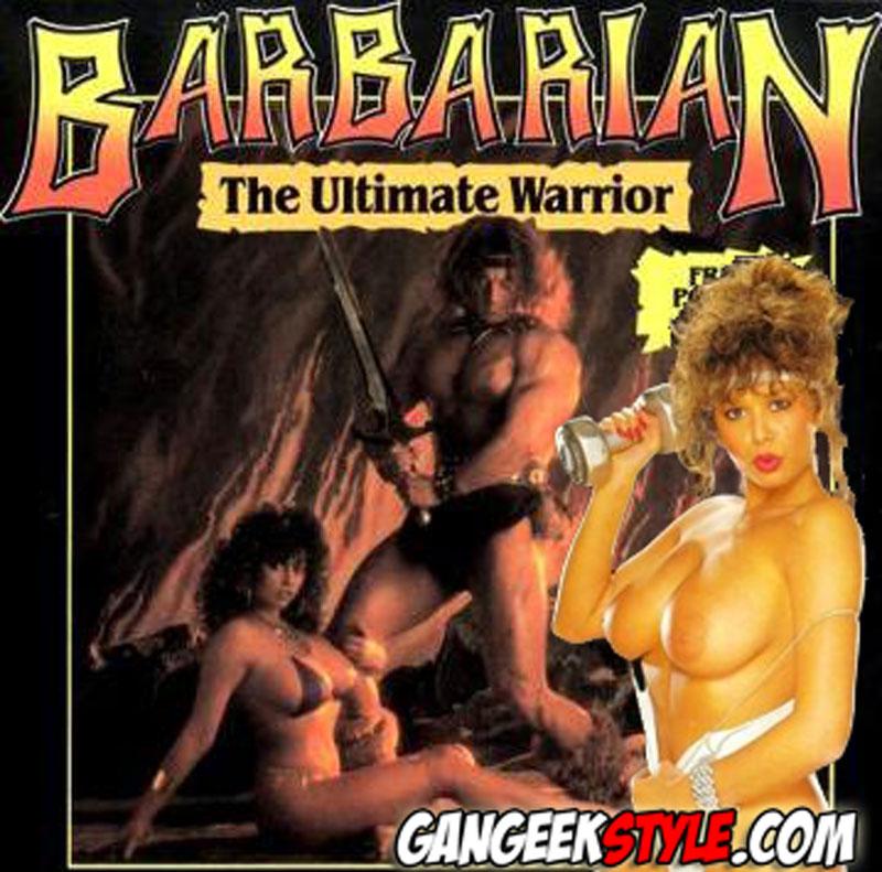 maria_whittaker-barbarian3