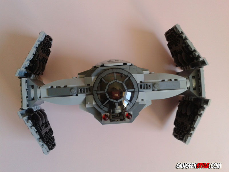 vaisseau-lego-tie-advanced-prototype