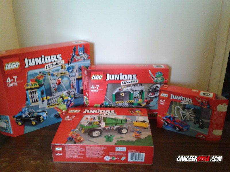 gamme-lego-juniors