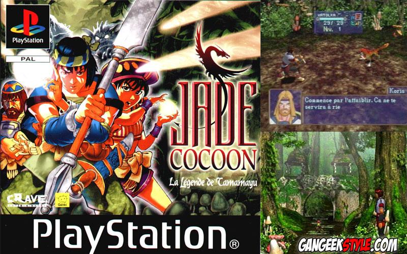 jade-cocoon-ghibli