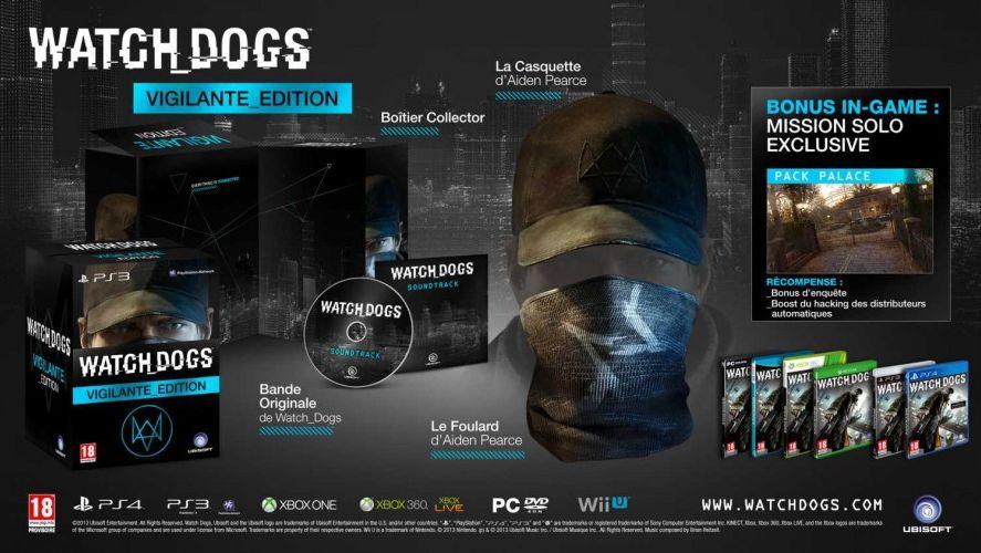 WD_Vigilante_Edition