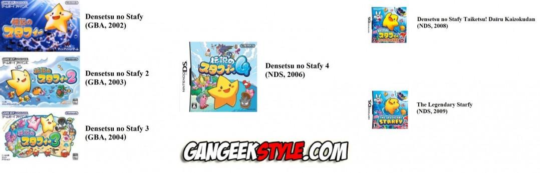 stafy_games