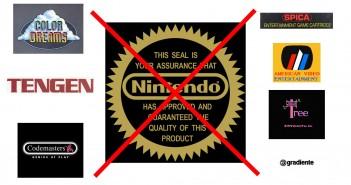 jeux-nes-non-officiels