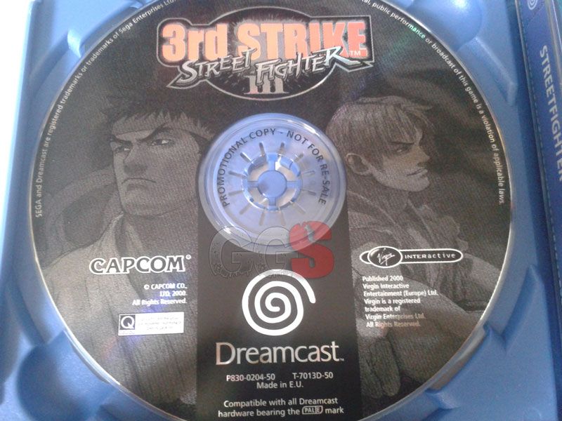 disque-promotionnel-dreamcast-not-for-resale