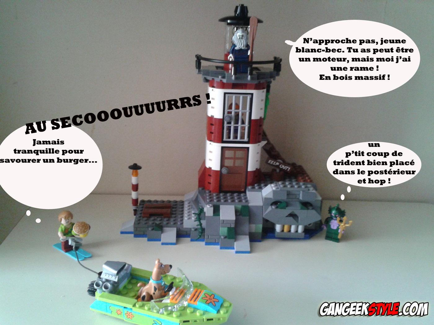 lego-scooby-doo-phare-hanté