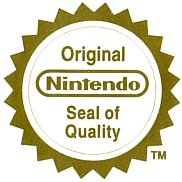 Original_Nintendo_Seal_of_Quality_(European)_(Custom)