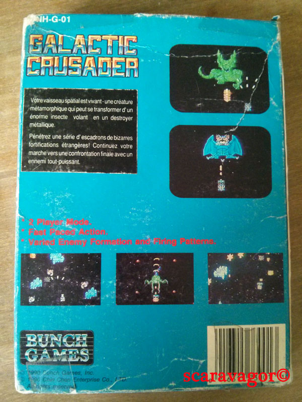 Galactic-crusader-bunch-games-nes