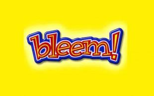 Bleemcast