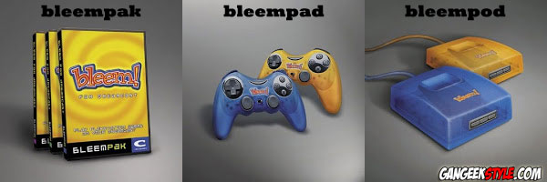 bleemcast-bleempad-bleempak-bleempod-dreamcast