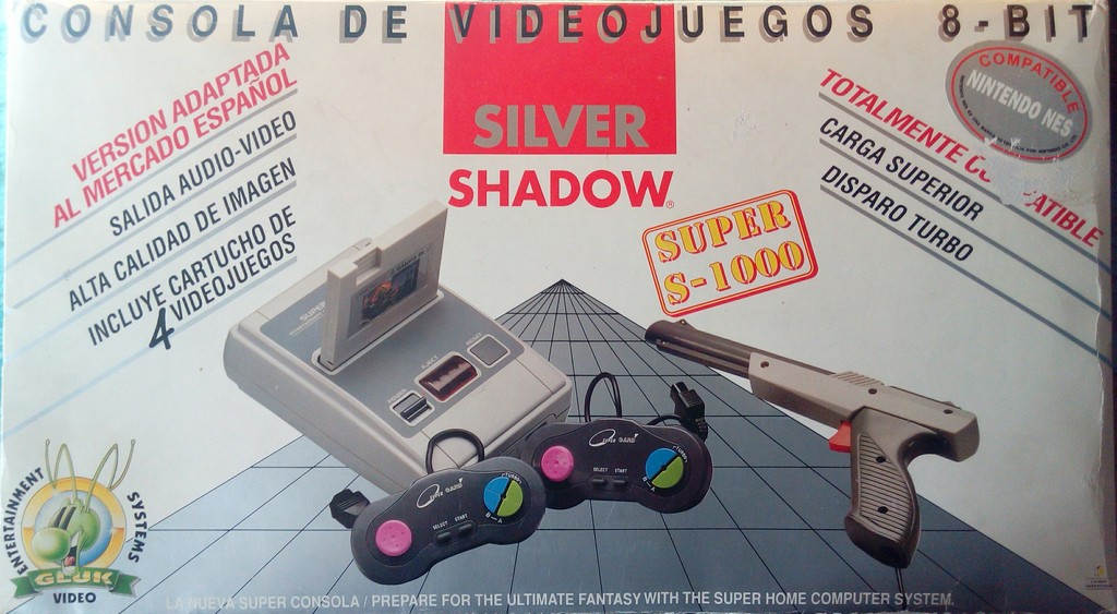 box-silver_shadow-1