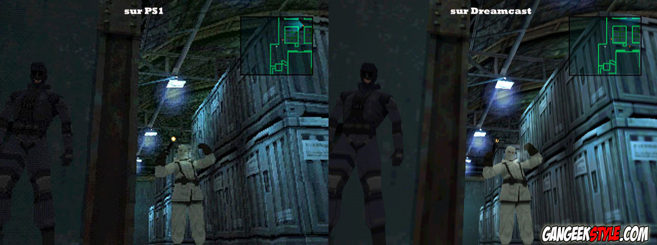 comparaison-metal-gear-solid-playstation-dreamcast-bleemcast