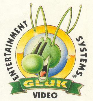 logo-gluk