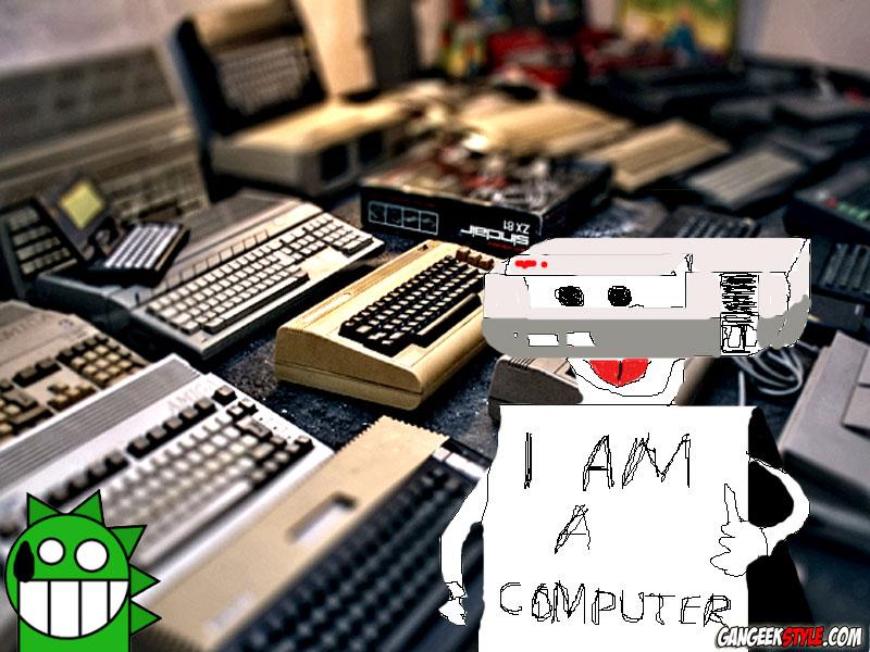 nintendo-computer