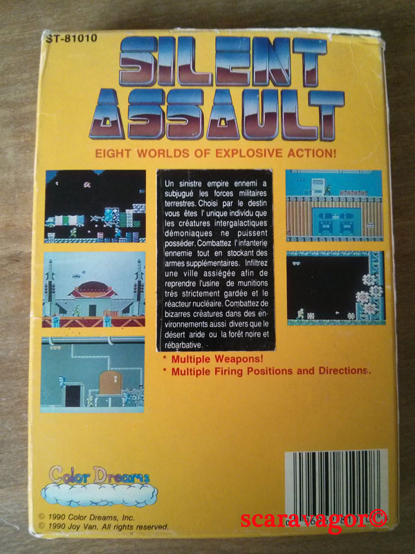 silent-assault-color-dreams-nes