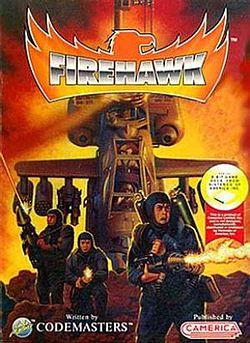 250px-FirehawkNES