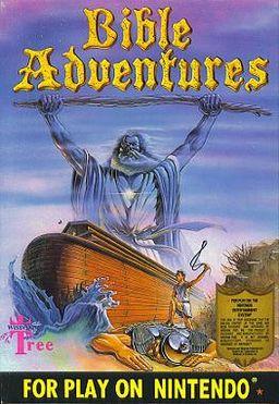 256px-BibleAdventuresBoxart