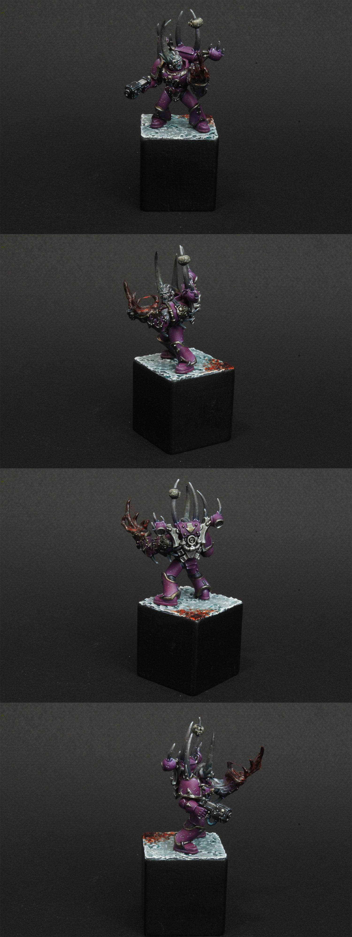 Slaanesh-Chaos-Space-Marine