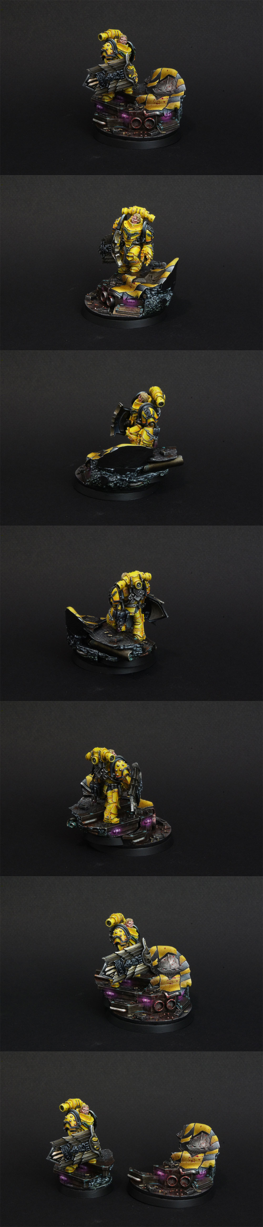 Space-Marine-Imperial-Fist