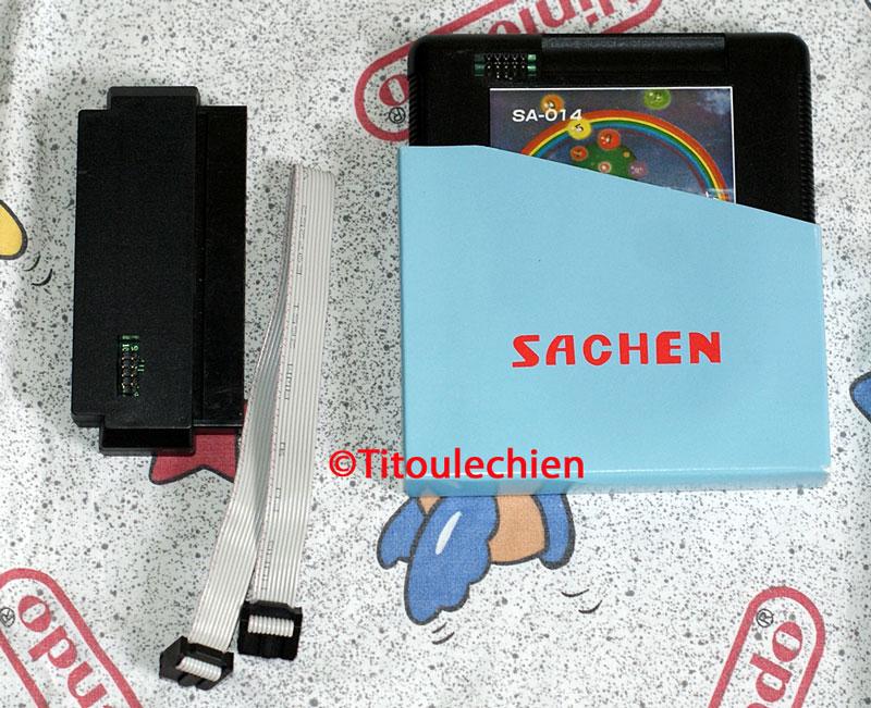 adaptateur-nes-sachen