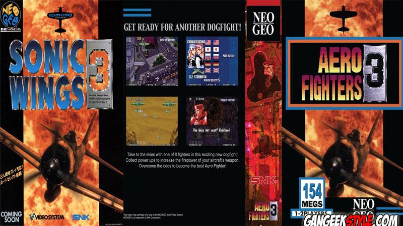légendes-urbaines-du-jeu-vidéo-neo-geo-aero-fighter-3-us