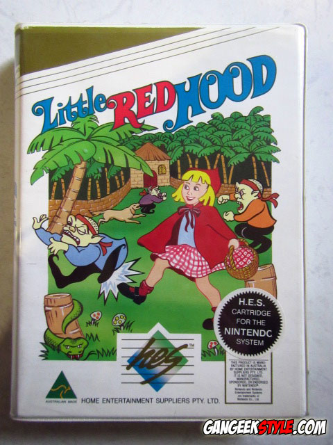 little-red-hood-hes-jeux-nes-non-licenciés