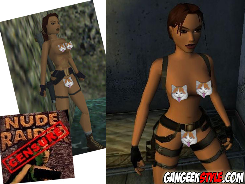 nude-raider