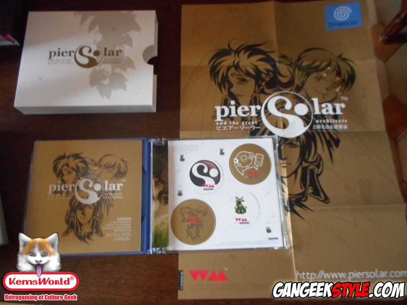 pier-solar-edition-collector-dreamcast-15