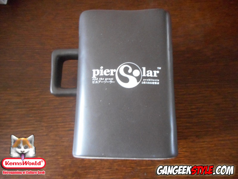 pier-solar-edition-collector-dreamcast-19