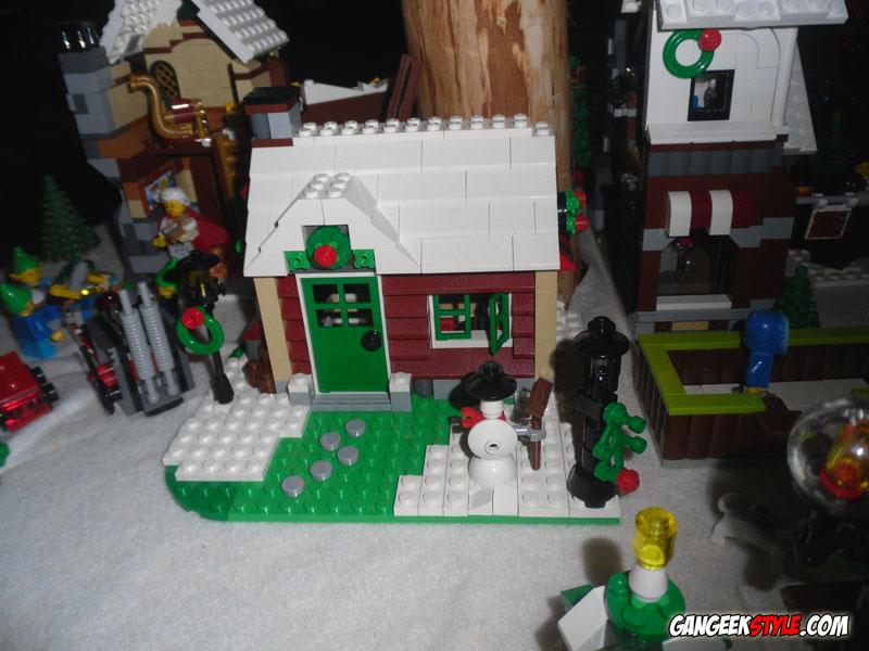 2-maison-d'hiver