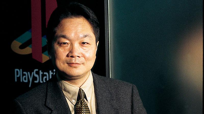 Father-of-PlayStation-Ken-Kutaragi