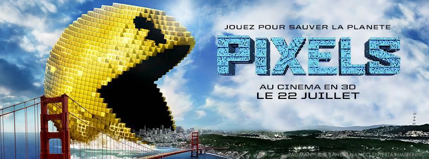 PIXELS-Image-3-du-film-France-Chris-Columbus-Go-with-the-Blog