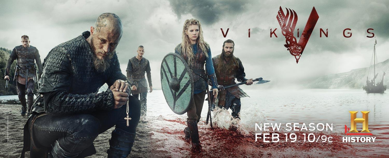 VikingsS3_01