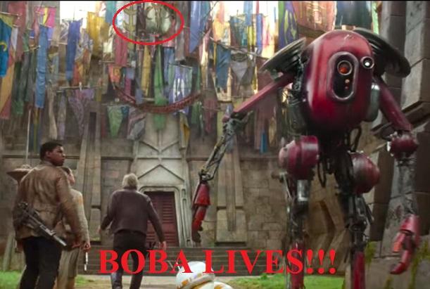 boba lives+