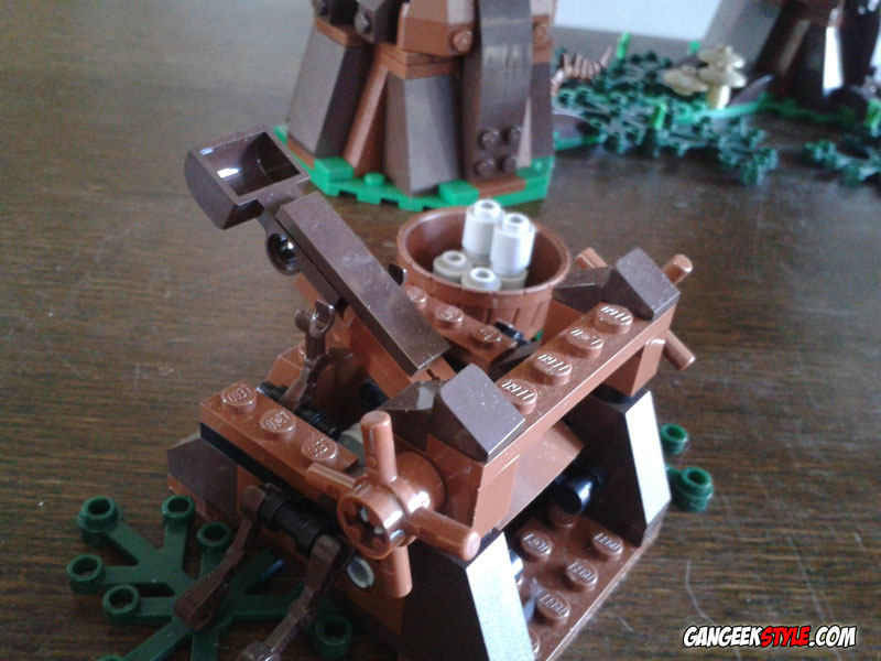 catapulte-star-wars-lego
