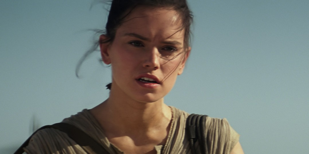 daisy-ridley-as-rey-in-the-force-awakens-149398