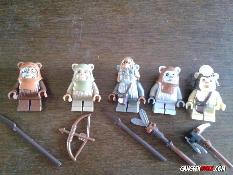 figurines-ewok