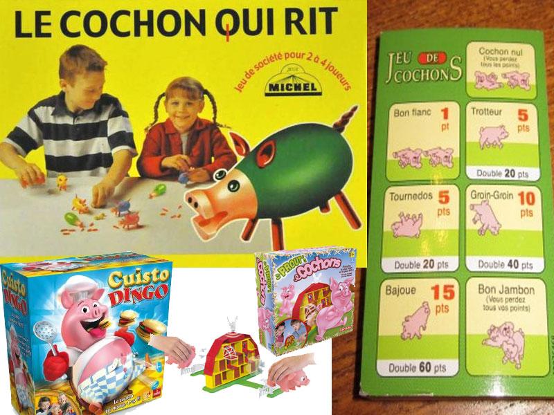 jeux-cochon