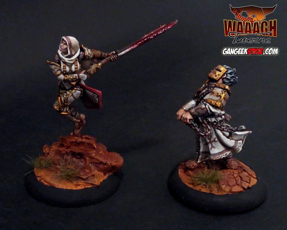 Nicia-et-Vassal-of-Menoth-1