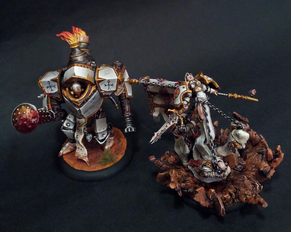 battle-group-menoth
