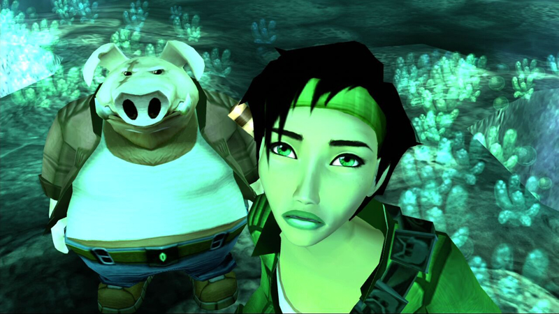 beyond-good-evil-hd-xbox-360-1298992664-036