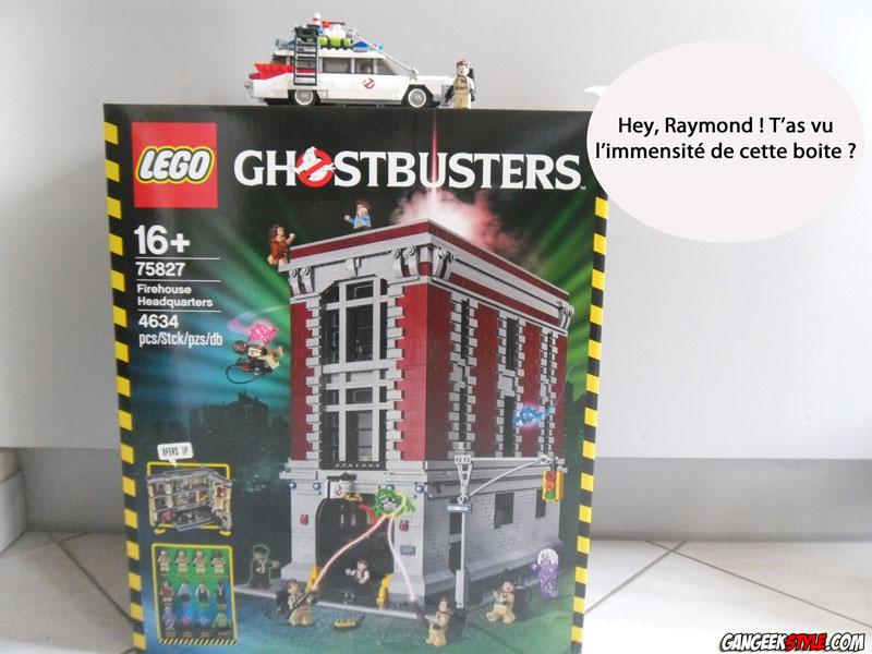 boite-QG-Ghostbusters
