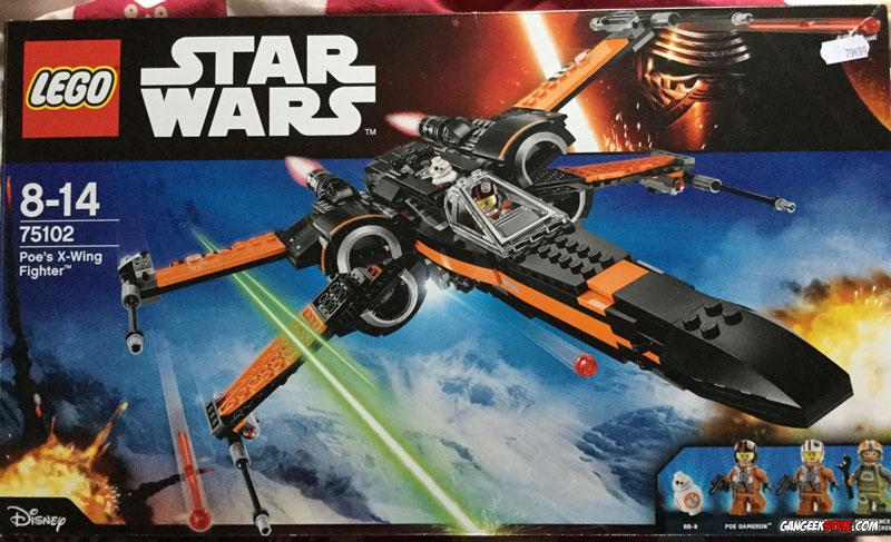 boite-x-wing-lego
