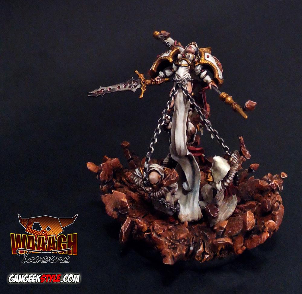 harbinger-menoth-1