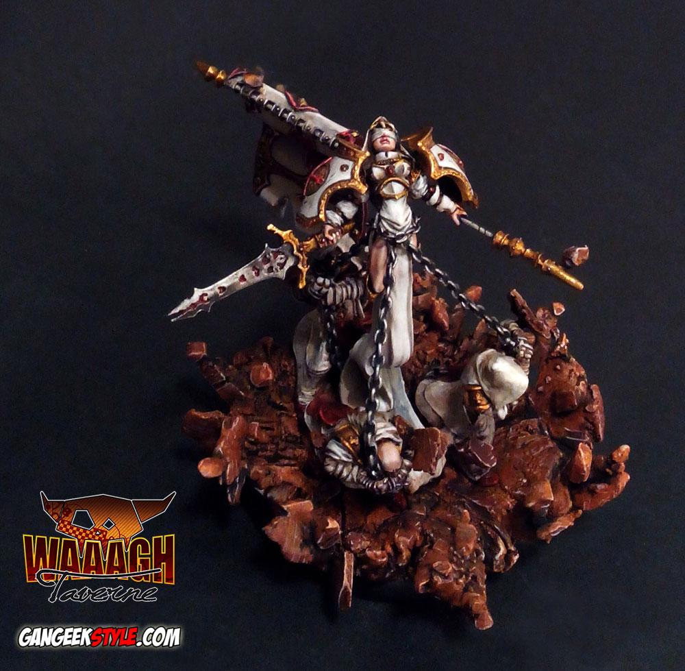 harbinger-menoth-4