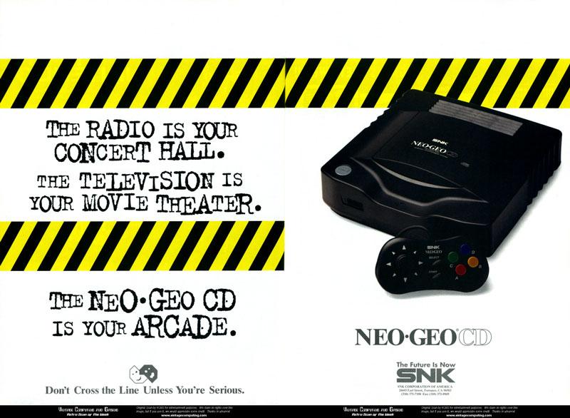 neogeo_cd_large