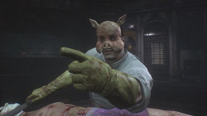 pyg-batman