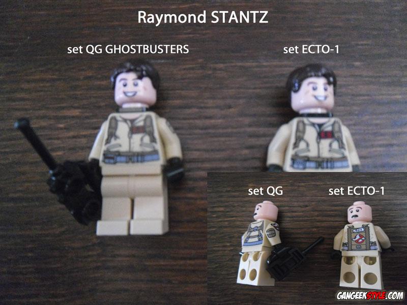 raymond-stantz-qg-ghostbusters-lego